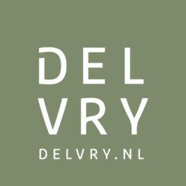 Delvry_square_groen